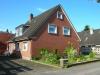 ferienhaus_links