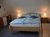 schlafzimmer_ferienhaus2