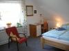 schlafzimmer_ferienhaus22