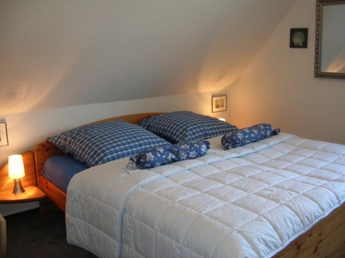 schlafzimmer_ferienhaus